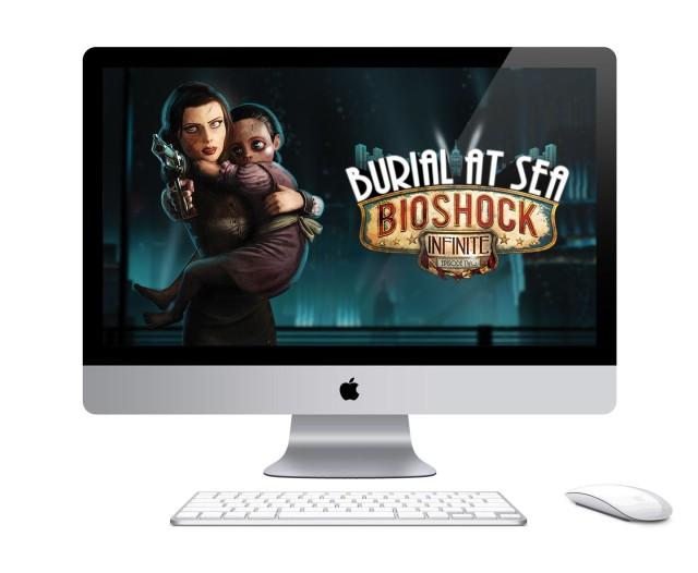 BSIBurial2-iMac