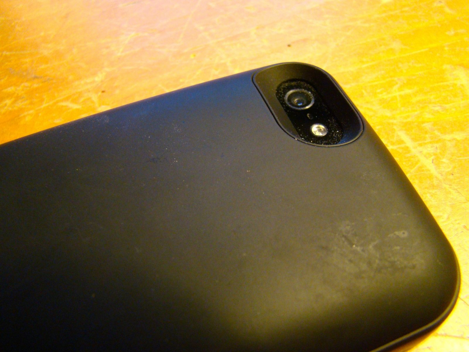 watch dc947 48800 Mophie Space Pack Solves More Problems Than You Might Have [Review ...