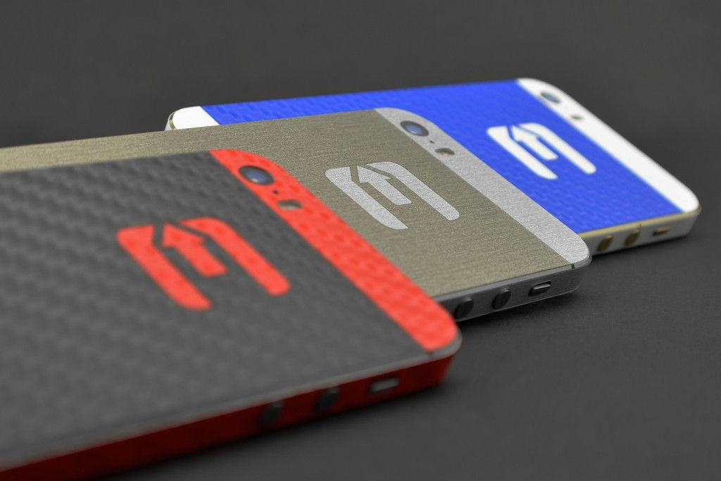 Evad3rs_iPhone_Skins_3_1024x1024