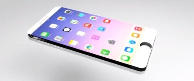 Critique Iphone