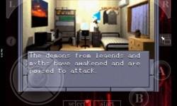 Shin Megami Tensei 2