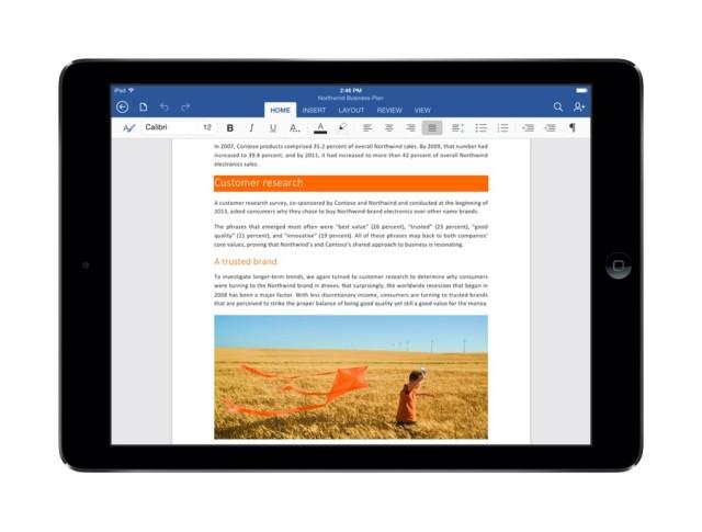 WordforiPad_landscap_Print_verge_super_wide