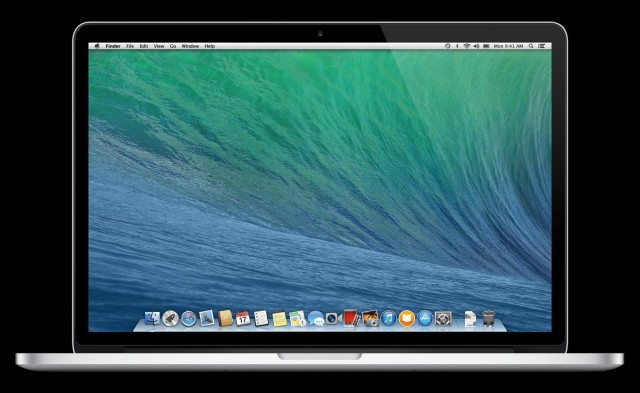 apple-mavericks-desktop