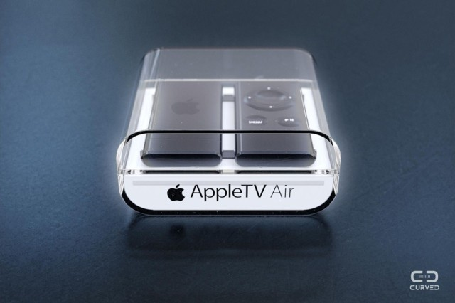 appletvair_B1