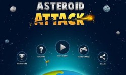 asteroid-attack-port-image
