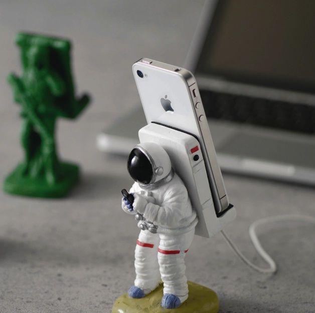 apollo space program cost - photo #11