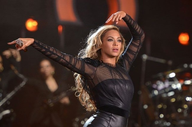 beyonce-chime-for-change-650