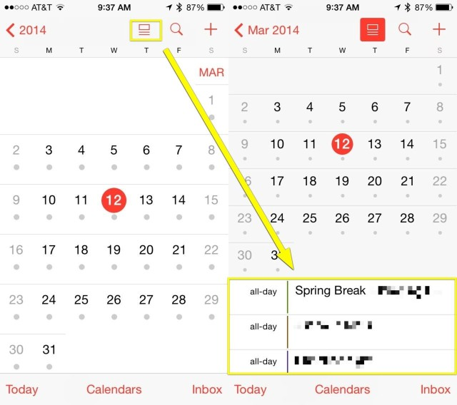 calendarhybridview