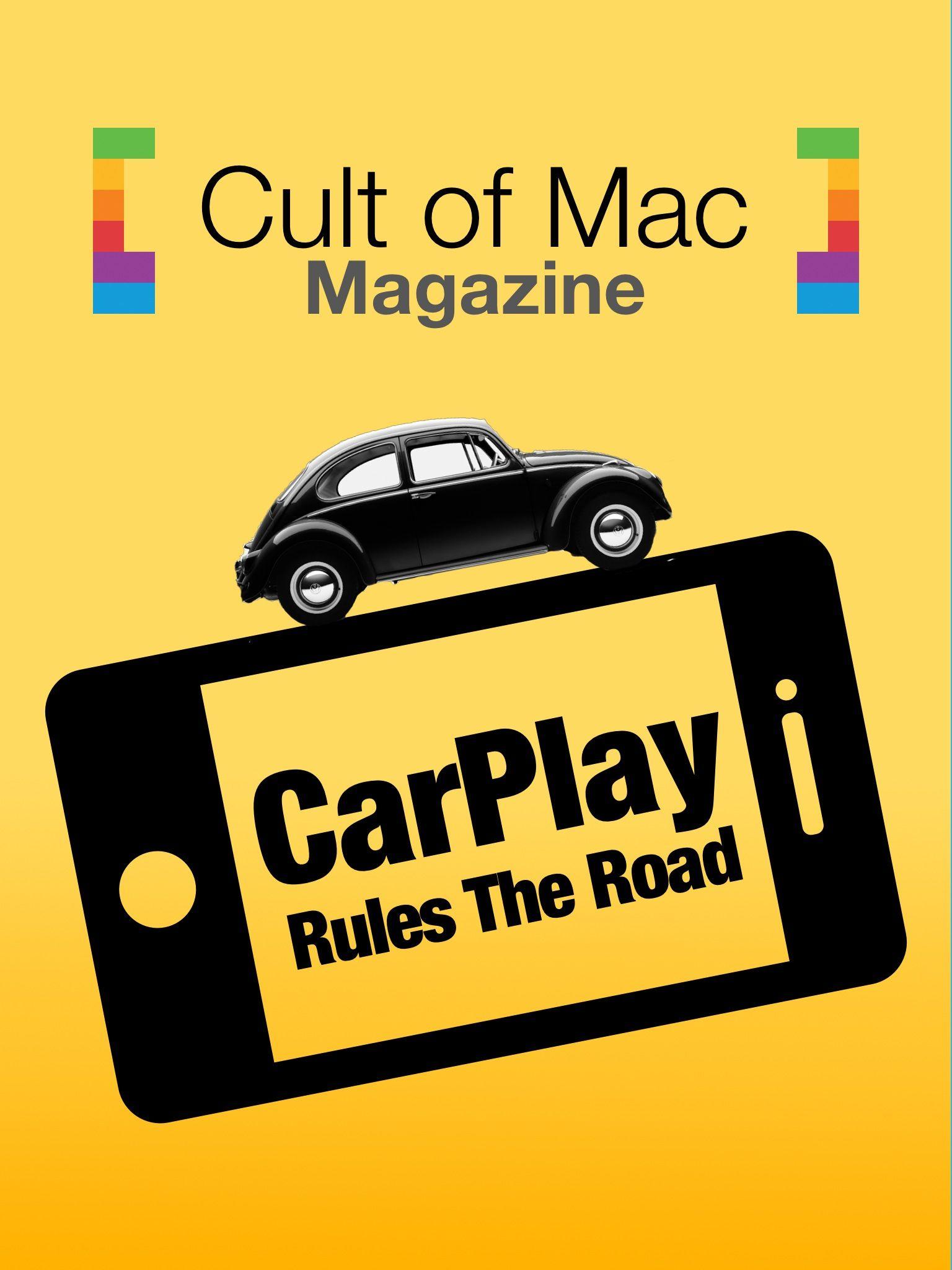carplay Amazon
