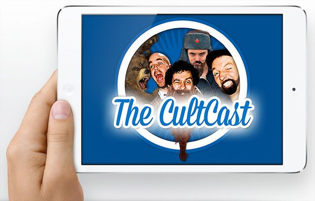 cultcast-iPad-Mini-Beard-promo