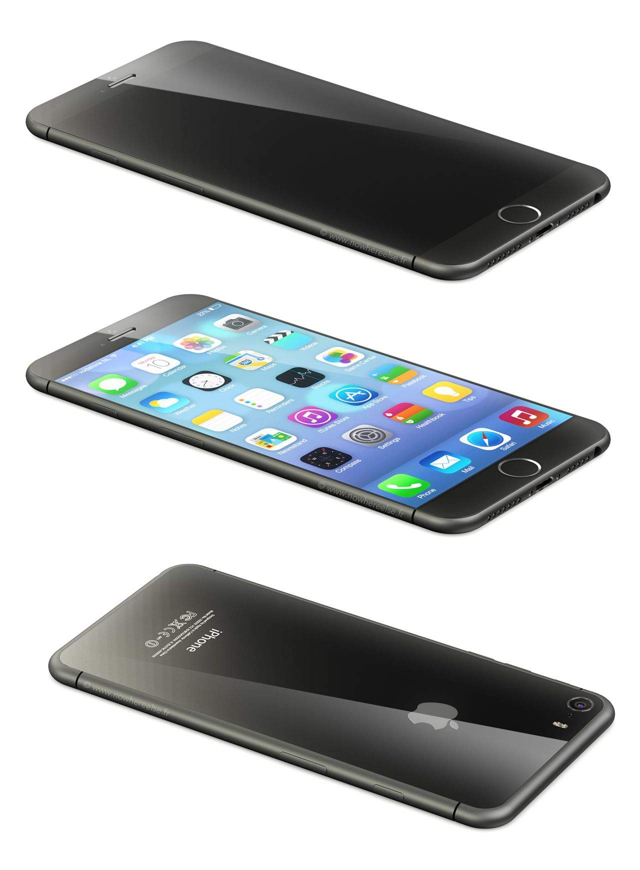 iPhone-6-CB (1)