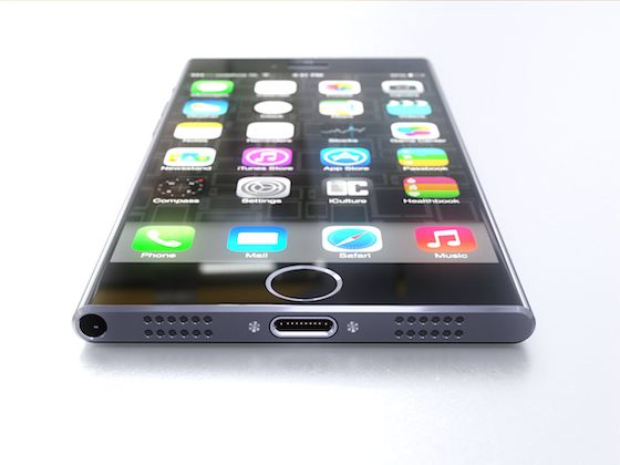 iPhone6concept5