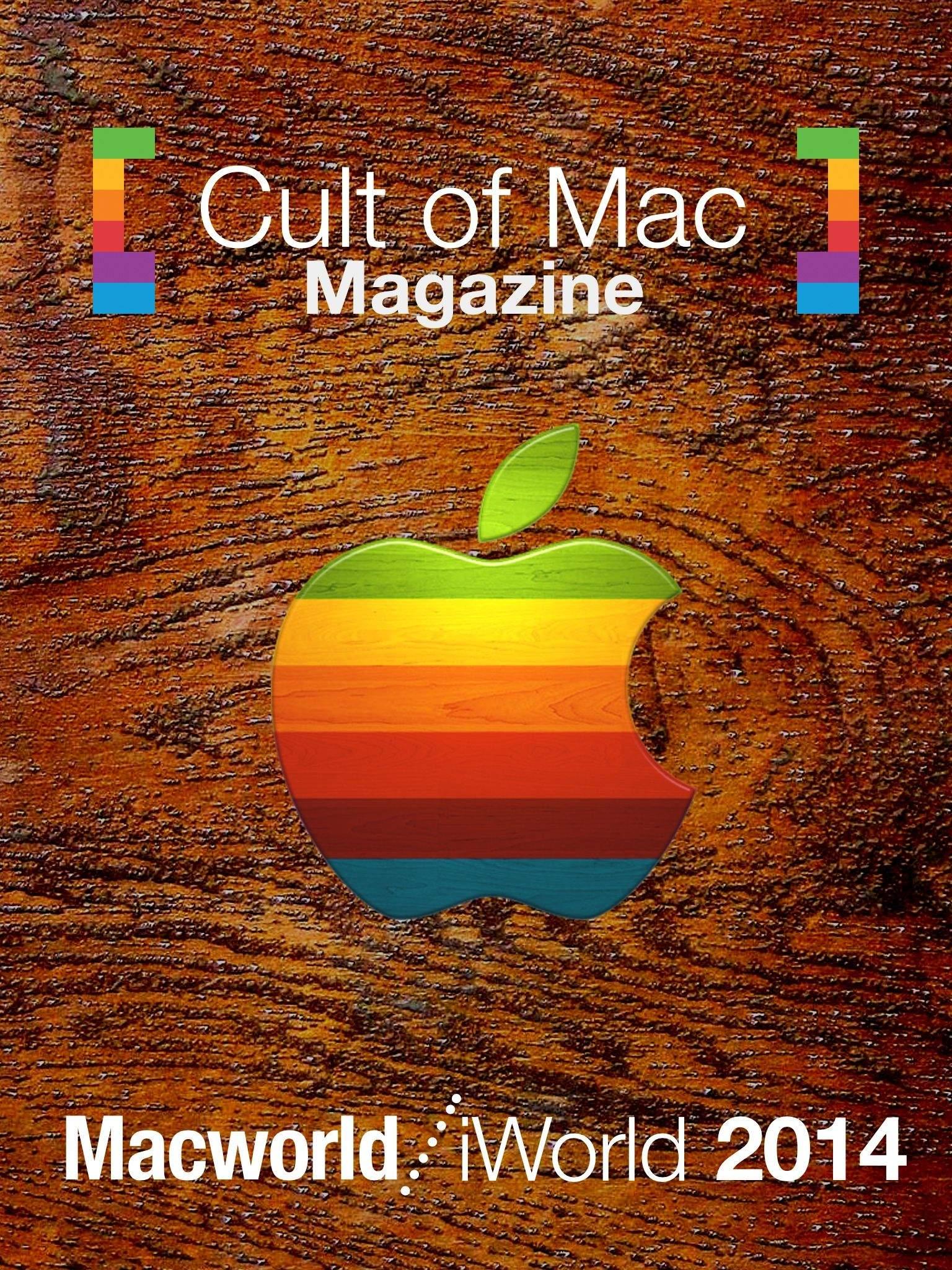 macworldAmazon
