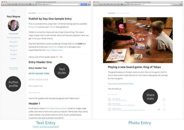 publish-webpage