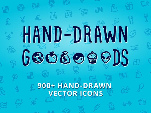 redesign_hand-drawn-goods-promo