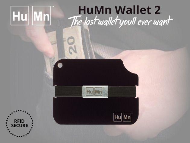 redesign_humn_mf1