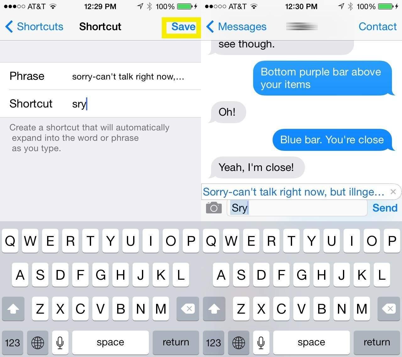 Shortcut For Line Through Text Mac