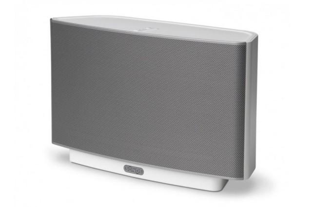 sonos-speaker