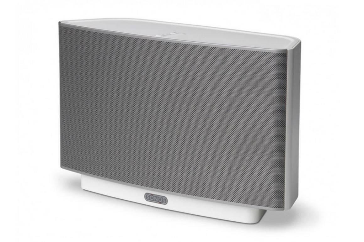 Sonos app mac desktop