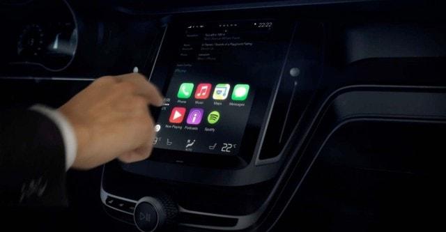 volvo-apple-carplayFSMdotCOM