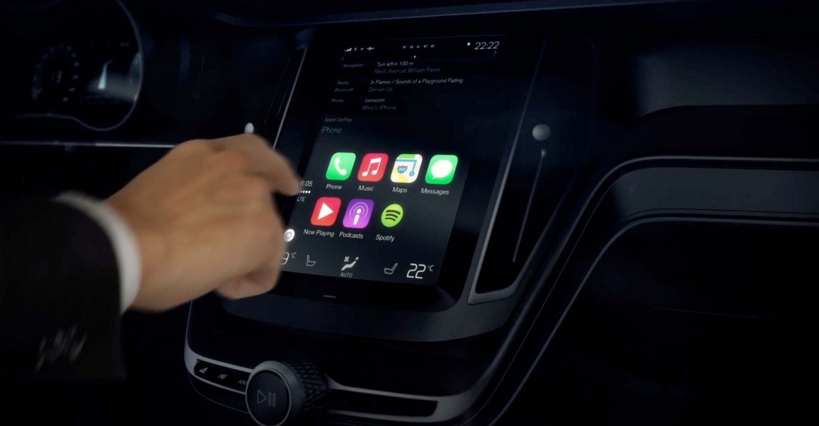 volvo-apple-carplayFSMdotCOM