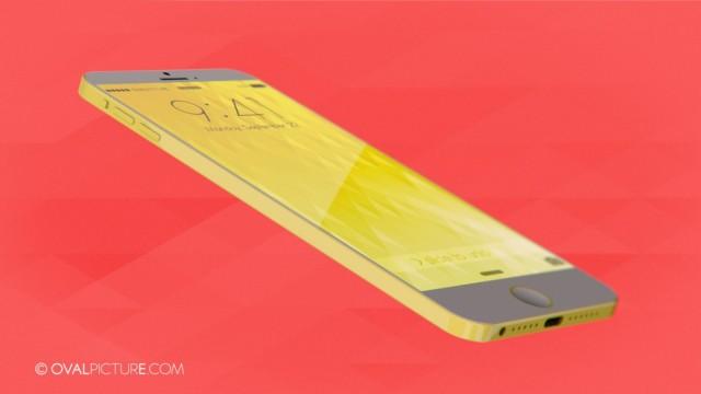 yellow_iphonec