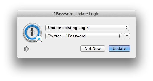 1P4-Mac-update-Login