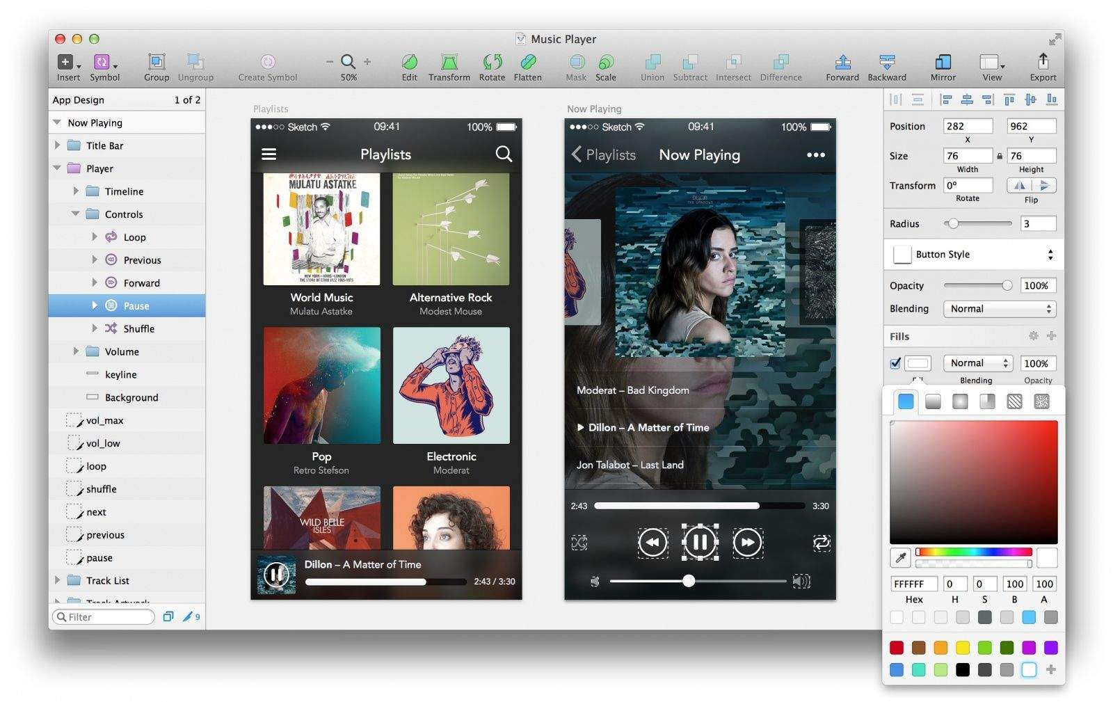 A design app called sketch 3 is at the top of the mac app for Blueprint sketch app