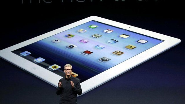 892378-new-apple-ipad