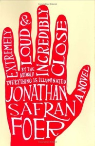 Extremely-Loud-Incredibly-Close-Jonathan-Safran-Foer