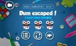 Free Dum