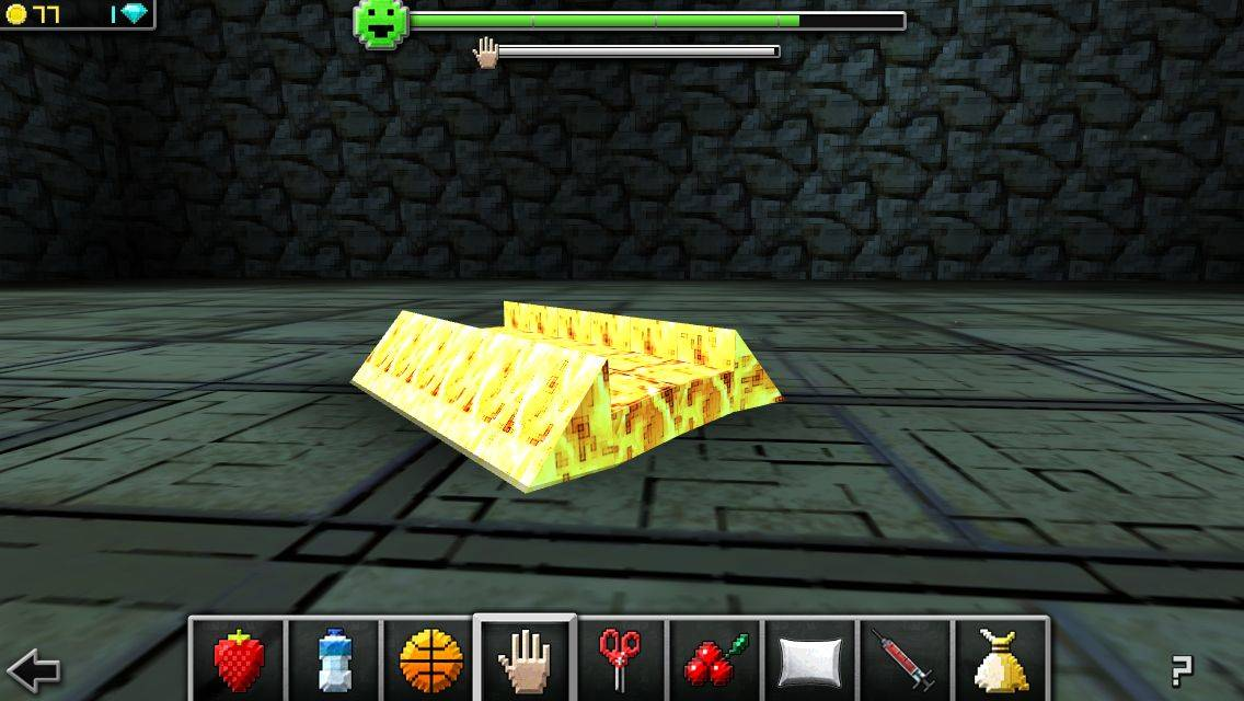 Monster Crafter Pro