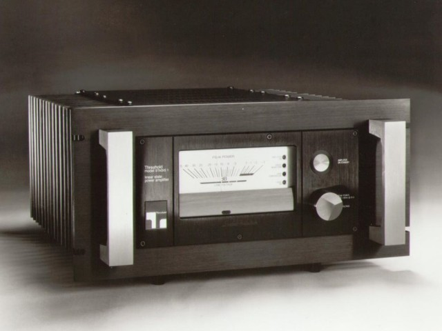 STASIS-1_144dpi_courtesy-Threshold-Audio-INC.