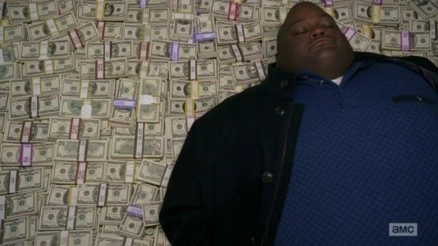 breaking-bad-huells-money-bed-640x360