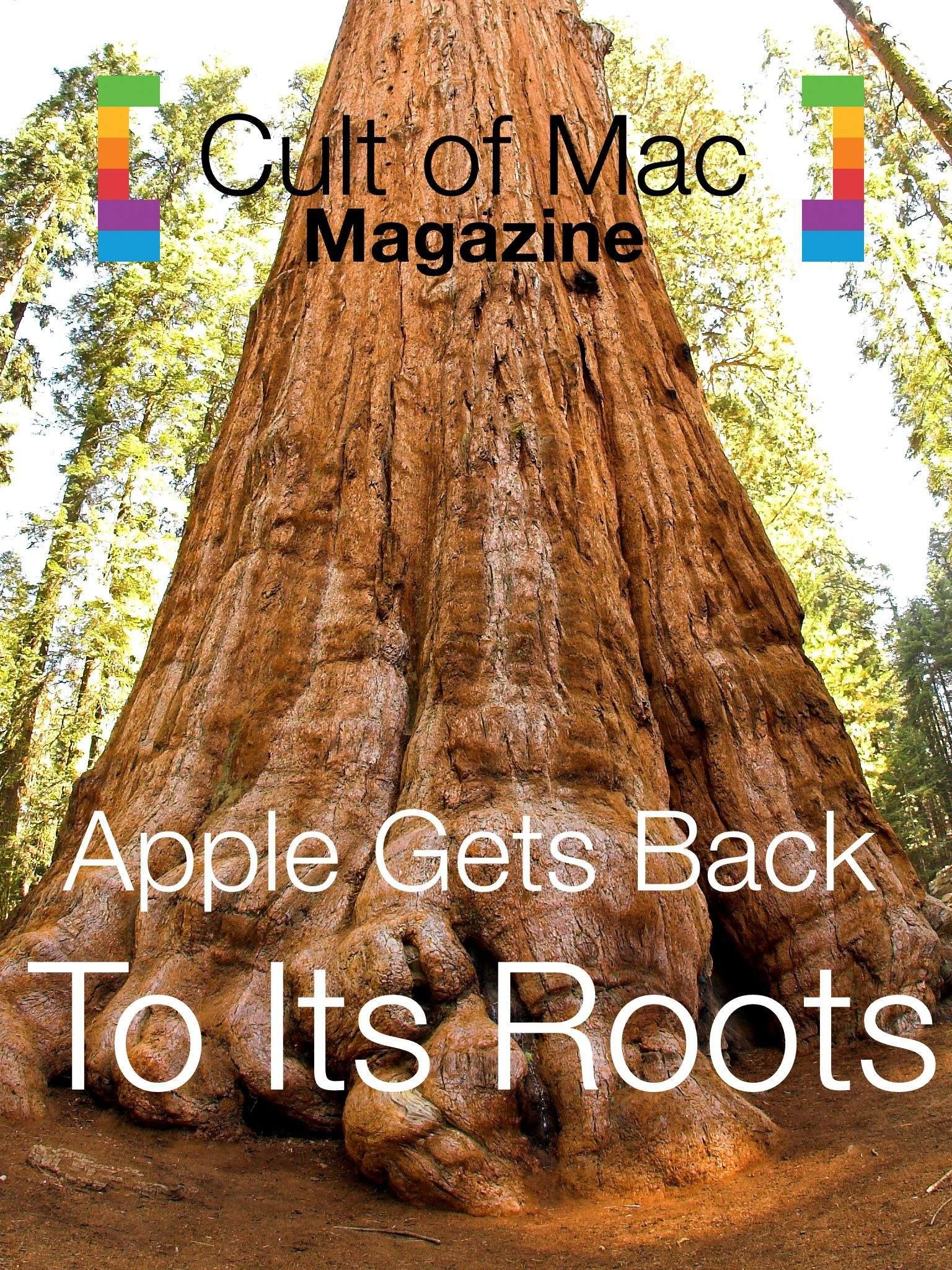 Cover design: Rob LeFebvre.