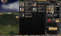 gameofthronesascent2