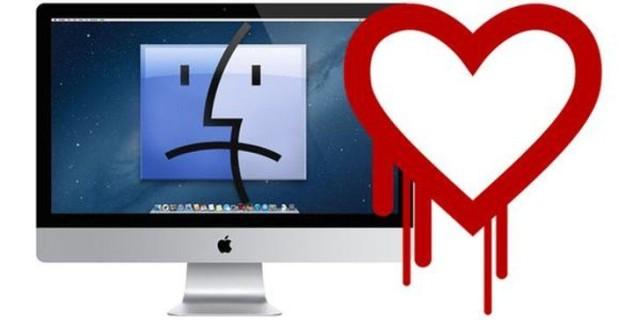 heartbleedmac