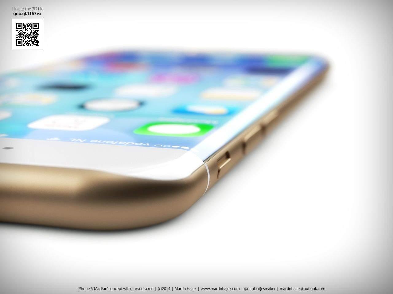 iPhone-6-ecran-bordures-04