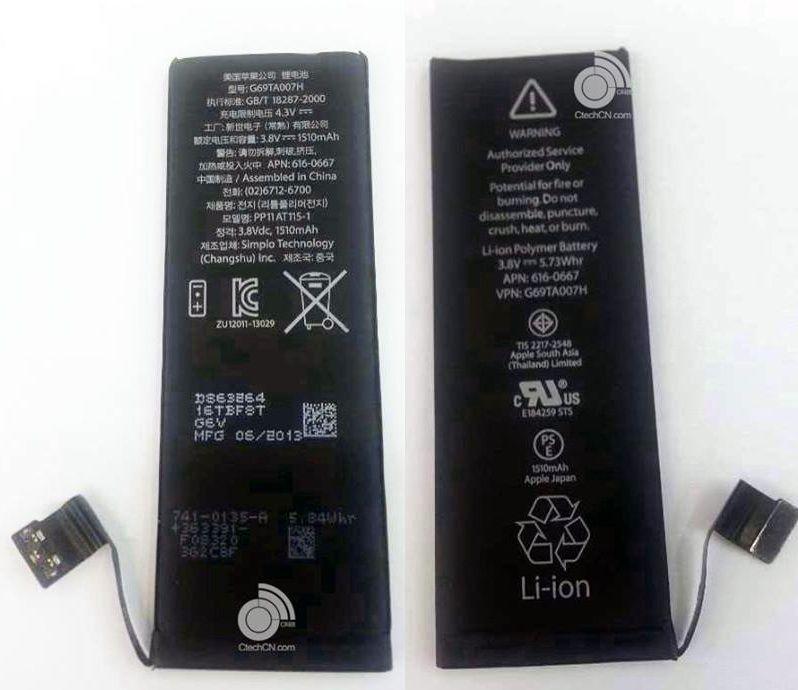 iphone_5c_battery