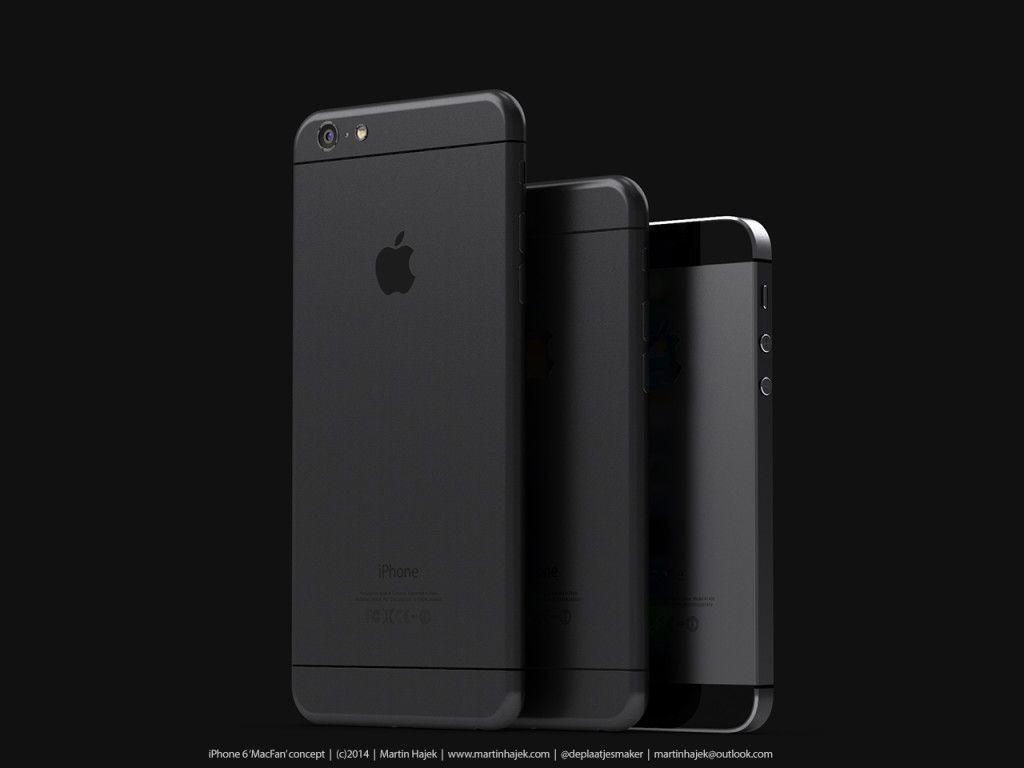 iphone_6_hajek3_5-1024x768
