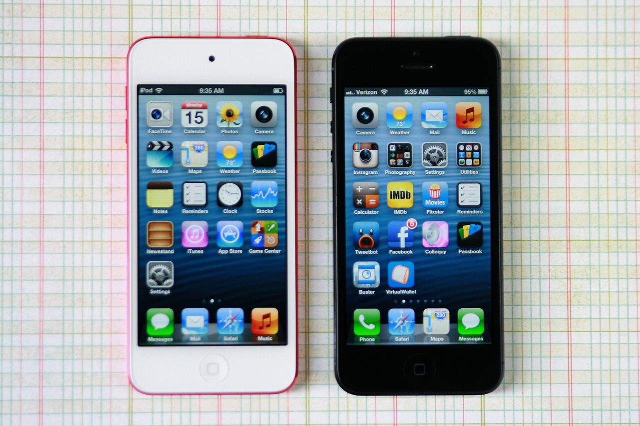 used iphone 5c price the iphone 5c could been a modified ipod touch cult 16369