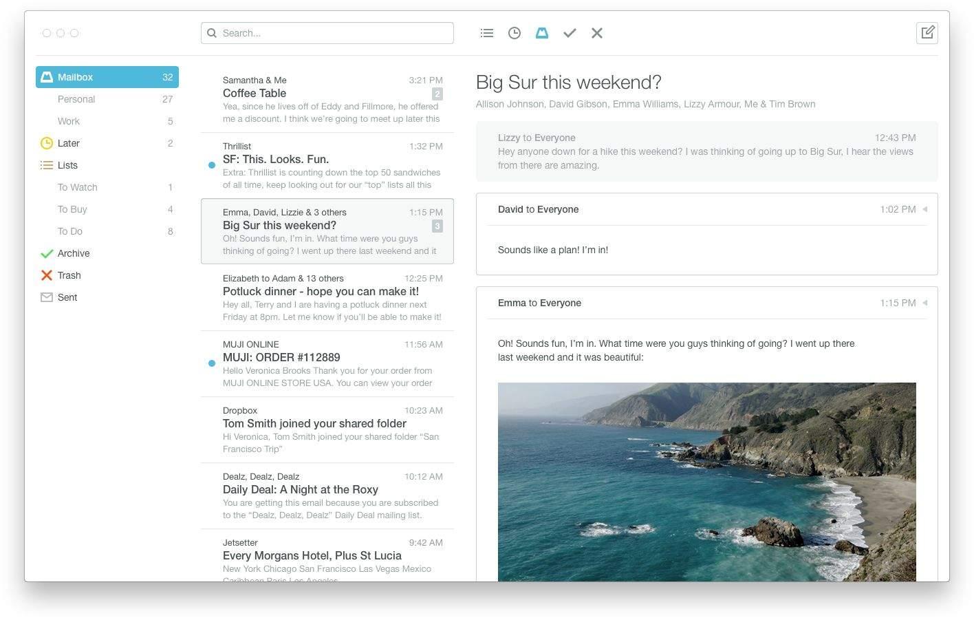 mailbox_for_mac_final