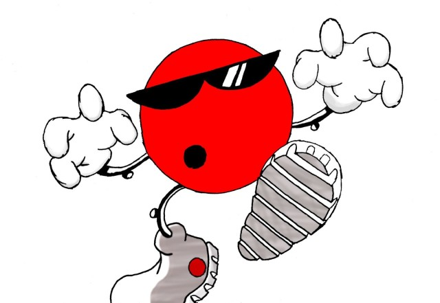 mascots-20040811_0013