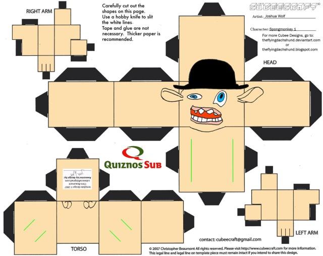 mascots-20121211_0004
