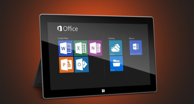 office_15_on_surface_by_brebenel_silviu-d55xb8o