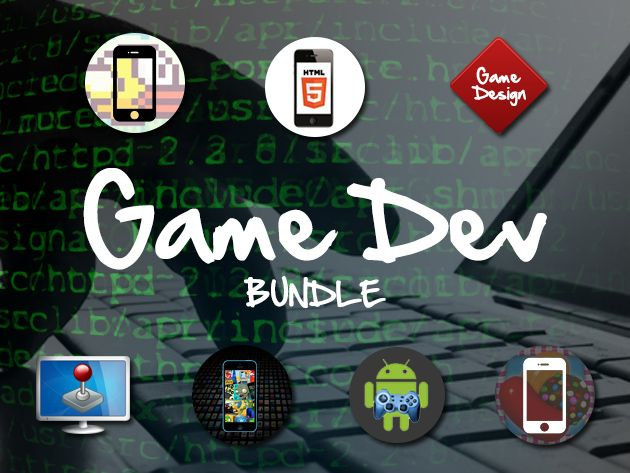 original_gamedev_bundle_mf