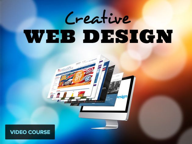 redesign_creative_mf