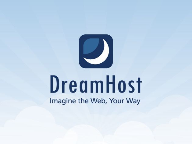 redesign_dreamhost_mainframe