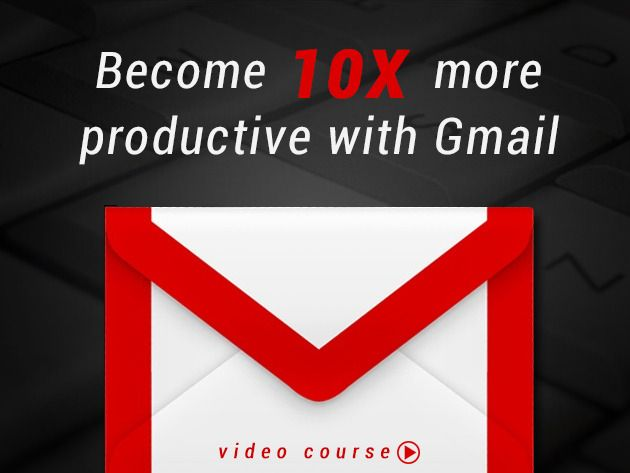 redesign_gmail_mf