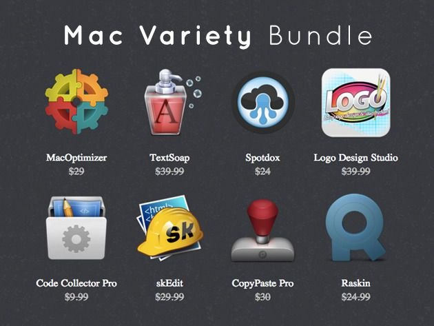redesign_macvarbundle_mf